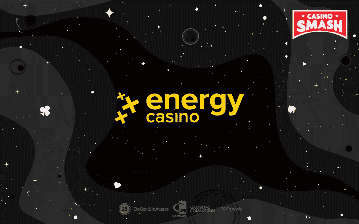 Discover How Many Free Spins You Get At Energy Casino