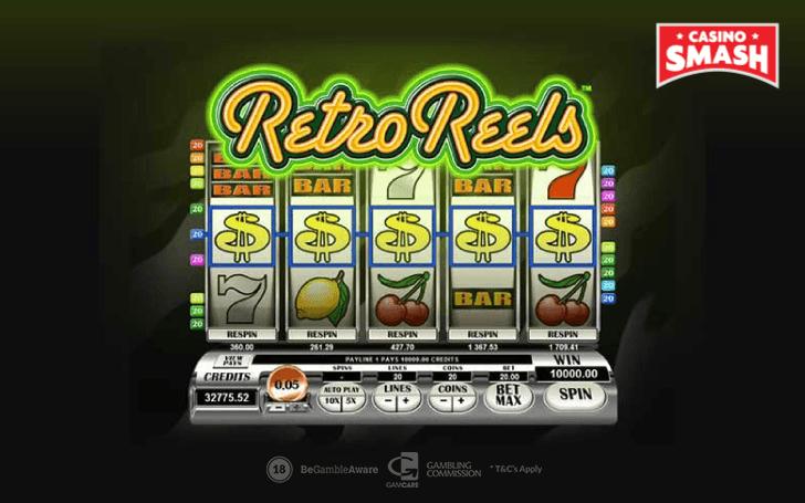 lightning gems Casino