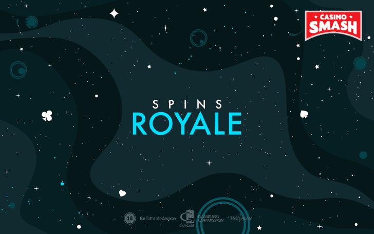 El Royale Free Spins