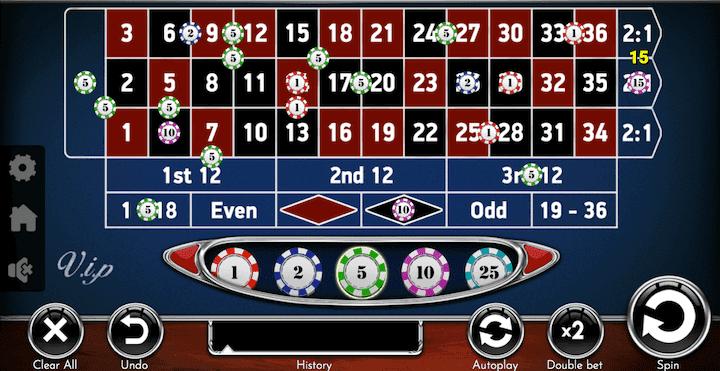 tankstelle lotto spielen berlin