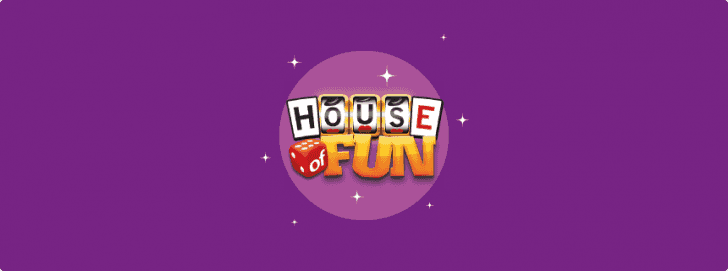 free coins house of fun 2018