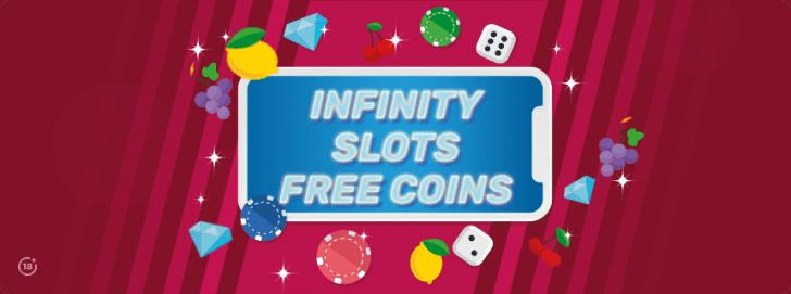 Liberty slots no deposit free spins