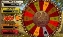 Jackpots on ladbrokes