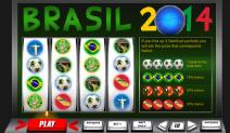 Brazil Netbet