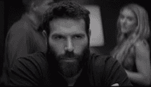 Dan Bilzerian Partners with BGO Entertainment for a New Casino Promo