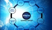 NYX Gaming Buys The Ongame Poker Network from Amaya