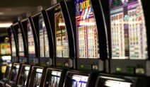 Russians Accused of Using Electronic Devices to Cheat Slot Machines