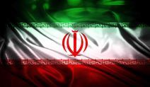 Iran anklagas för cyberattack mot Las Vegas Sands