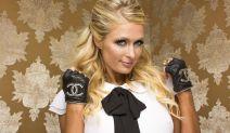 Paris Hilton BGO