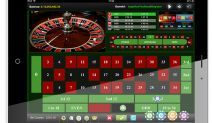 iPad Casinos list to play with real money