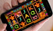 Best slots apps for Android