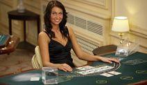 top blackjack strategy mistakes