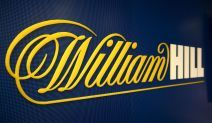William Hill Ends Operations in Estonia and Portugal