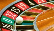 Man Sues Maryland Live! for $150,000 After Being Struck By a Roulette Ball