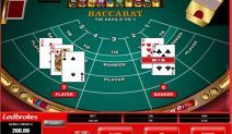 If You Read One Article About Baccarat, Read this One