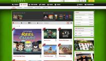 Flash Promo: Win €25K at Unibet!