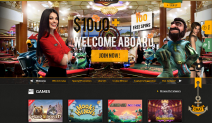 Casino Cruise: How to Win a Trip to Brazil!