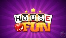 house fof fun casino slots