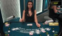 Come Fare Soldi Coi Casino Online