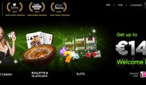888casino promotion