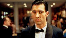 25 Best Gambling Movies to Watch Before You Die