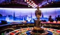Top Amazing Stories in Gambling History - PokerNews.com