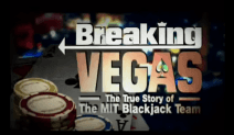 Breaking Vegas Casino Documentary