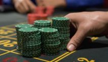 Wagering Requirements: The Ugly Truth About Casino Bonuses