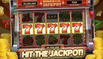 big jackpot wins 2016