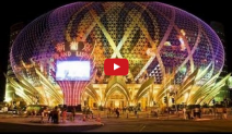 The Biggest Casino in The World