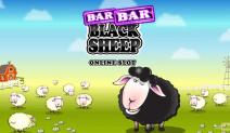 Bar Bar Black Sheep Game