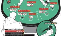 card counting blackjack guide