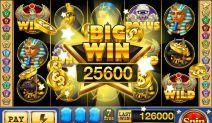 A Bold Slot Machine Strategy That Will Make You Win Money