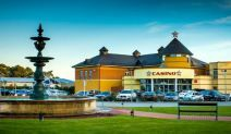 8 Reasons Why You Should NEVER Go To The King's Casino