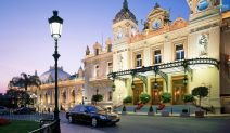 The Best Casinos in The World