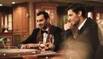 The Gentleman's Guide to Gambling: Casino Etiquette