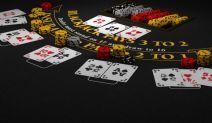 blackjack im casino