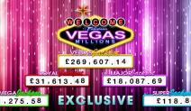 William Hill Vegas Jackpot