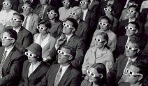 film fans