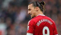 Ibrahimovic Premier League