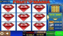 How Tomasz Turned €28 Into €11,619 at Slots in One Day