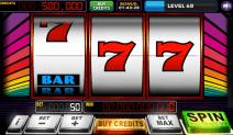 Best Online Classic Slots
