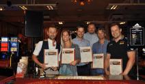 Weltpremiere in Luzern: Jassino bringt Schweizer Volkskultur ins Casino