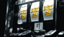 7.5 Mio. Franken mit Rekord-Jackpot gewonnen