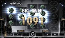 Best Free Slots Games With Bonus