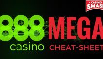 888casino mega cheat-sheet