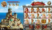 Castle Builder Online Slots