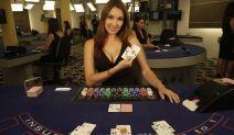Casino Dealer Jobs