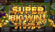 Slot Machine Strategy That Works