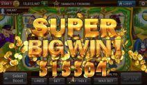 Slot Machine Strategy That Works